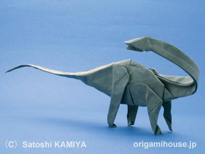 http://www.origamihouse.jp/book/original/kamiya/baro.jpg