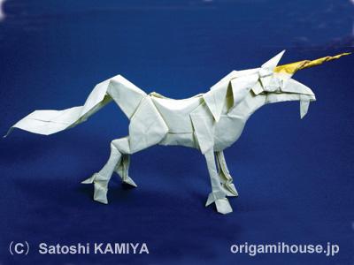 http://www.origamihouse.jp/book/original/kamiya/yuniko.jpg